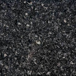 Angola-Black-Silver.jpg