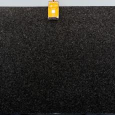 Angola-Black-z1.jpg