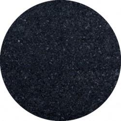 Antique-Black-z1.jpg