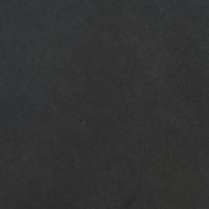 Basalto.jpg