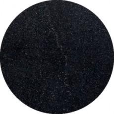 Black-Galaxy-z1.jpg