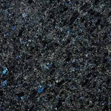 Blue-Galaxy.jpg