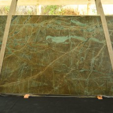 Braziliano-Slab.jpg