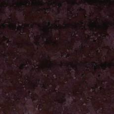 Brown-Pearl-Mauve.jpg