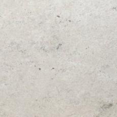 COLONIAL-WHITE.jpg