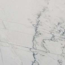 Calacatta-Quartzite.png