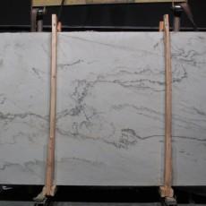 Calacatta-Quartzite-Slab.jpg