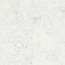 Carrera-Quartz.jpg