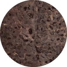 Fossil-Brown-z1.jpg