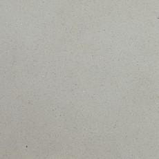 Glisten-White.jpg