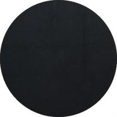 Jet-Black-z1.jpg