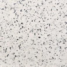 Platinum-White.jpg