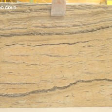 Prado-Gold-Slab.jpg