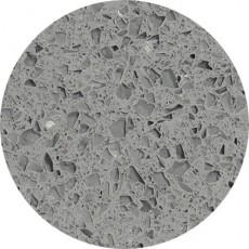 circles_0018_Stellar-Grey.jpg