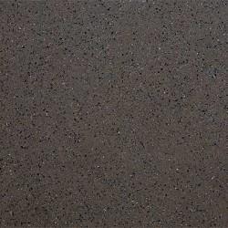 platinum-brown.jpg