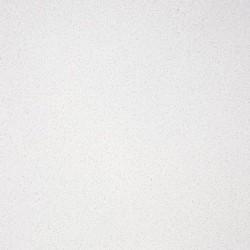 resized-absolute-white.jpg