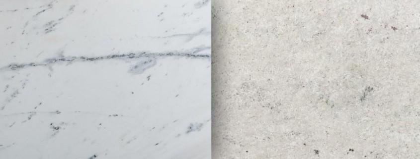 Marble-or-granite