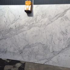 Carrara-Marble.jpg