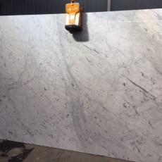 Carrara-marble-2.jpg