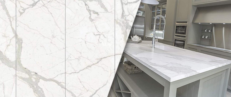 porcelain-benchtop-1