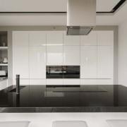 granite-benchtop-company-gallery-image-13-1030x687