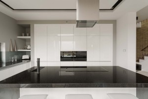 granite-benchtop-company-gallery-image-13-1030x687